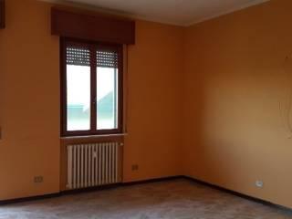 Foto - Appartamento buono stato, secondo piano, Stradella