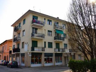 Foto - Trilocale Strada del Masarone 16, Biella