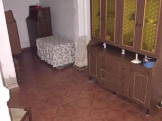 Foto - Appartamento da ristrutturare, piano terra, Chiusa Nuova, Carini