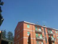 Foto - Trilocale ottimo stato, terzo piano, Cinisello...