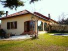Villa Affitto Sasso Marconi