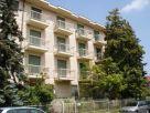Appartamento Affitto Gassino Torinese