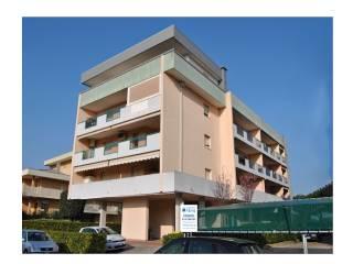 Foto - Trilocale ottimo stato, primo piano, San Michele Al Tagliamento