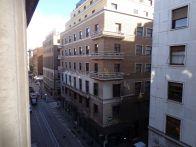 Foto - Appartamento via Giuseppe Mazzini, Milano