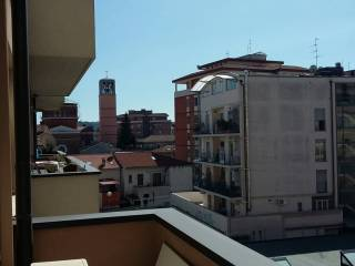Foto - Bilocale buono stato, secondo piano, Porto Turistico, Pescara