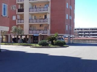 Foto - Bilocale via Nuova di San Liborio 9B, Civitavecchia