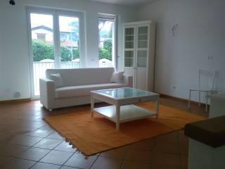 Foto - Appartamento ottimo stato, piano rialzato, Viareggio