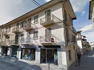 Foto - Quadrilocale via Vittorio Emanuele, 16, Cirie'