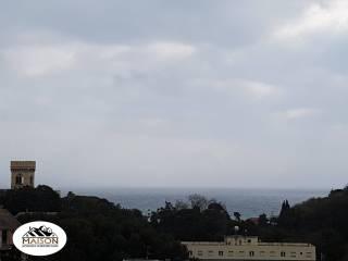 Foto - Bilocale buono stato, primo piano, Pineta di Arenzano, Arenzano