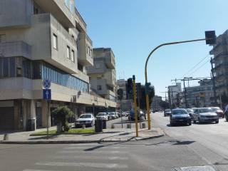 Foto - Box / Garage via Argento Gaetano 42, Lecce