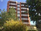 Appartamento Affitto Bracciano