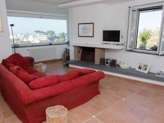 Foto - Appartamento via Campagnano, Ischia Porto, Ischia