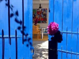 Foto - Trilocale via delle Margherite, Alcamo Marina, Alcamo
