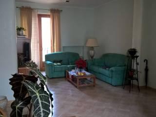 Foto - Appartamento via Tevere, Fasano