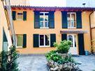 Villa Vendita Viggiu'