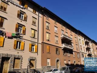 Foto - Bilocale via Pietro Zorutti 15, Ponziana, Trieste