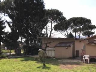 Foto - Villa via Biella 1, San Cesareo