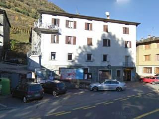 Foto - Appartamento via Quigna 6, Tresenda, Teglio