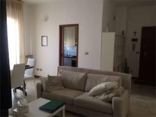 Foto - Trilocale ottimo stato, quarto piano, Mantova