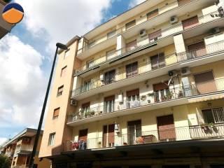 Foto - Bilocale via nicolò garzilli, 40, Napoli