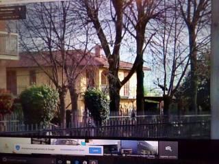 Foto - Appartamento via Nassano Levante 20, Voghera