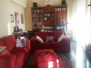 Foto - Appartamento via Dante Alighieri 152, Centro città, Agrigento