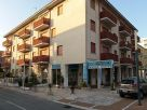 Appartamento Affitto Comacchio