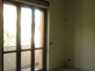 Foto - Trilocale nuovo, primo piano, Pescara