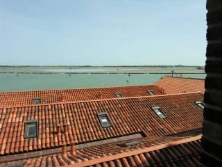 Foto - Bilocale nuovo, secondo piano, Murano, Venezia
