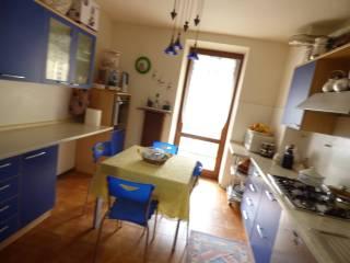 Foto - Appartamento viale dei Tigli 17, Riva Del Garda