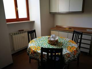 Foto - Bilocale buono stato, piano terra, Pavia