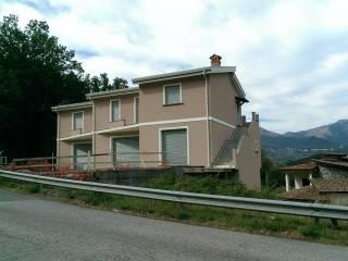 Foto - Villa Strada Provinciale 3 Tirrena 38, Lauria
