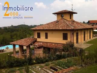 Foto - Villa 554 mq, Gavi