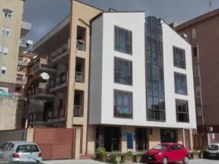 Foto - Appartamento ottimo stato, ultimo piano, Centro città, Agrigento