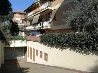 Immobile Affitto Roma 13 - Tuscolano - Appio Claudio