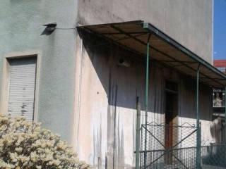 Foto - Casa indipendente via IV Novembre, Paina, Giussano