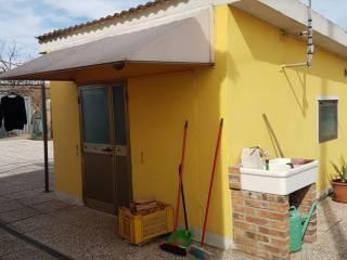 Foto - Casa indipendente 87 mq, buono stato, Adria