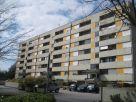 Appartamento Vendita Castel Maggiore