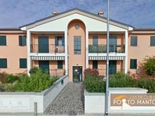 Foto - Trilocale ottimo stato, piano rialzato, Montata Carra, Mantova