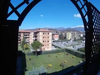 Foto - Trilocale via delle Acque, Rieti