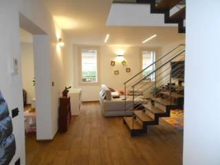 Foto - Appartamento ottimo stato, seminterrato, Adria