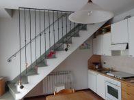 Appartamento Vendita Prato 12 - Casale