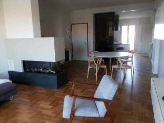 Foto - Appartamento ottimo stato, secondo piano, Montesilvano