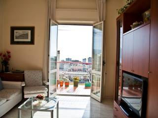 Foto - Appartamento via Maresca 48, Torre Annunziata