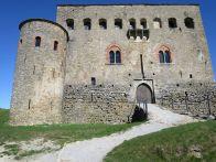 Villa Vendita Prunetto