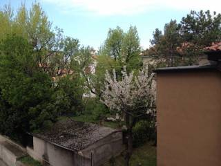 Foto - Bilocale buono stato, secondo piano, Flavia, Trieste