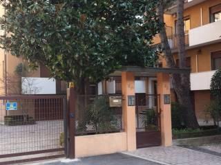 Foto - Appartamento corso del Popolo, Mestre Centro, Venezia