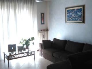 Foto - Appartamento via Monsignore G  Stocco 205, Badia Polesine