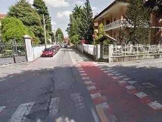 Foto - Quadrilocale via Fiume, Cirie'