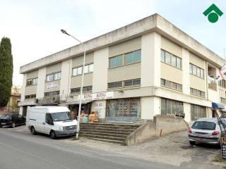 Foto - Appartamento via roma, 71, Montopoli Di Sabina